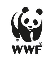 Open Borders for Bears Logo